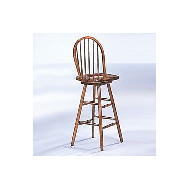 Wildon Home   McCoy 29'' Bar Stool