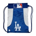Concept One MLB Axis Sack Pack; Los Angeles Dodgers - Royal Blue