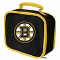 Concept One NHL Lunch Box; Pittsburgh Penguins