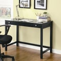 Wildon Home   Newry Flip Top Writing Desk