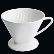 Frieling Cilio by Frieling Porcelain No. 2 Filter Holder