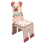 Fantasy Fields Happy Farm Kids Desk Chair