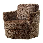 Wildon Home   Accent Seating Chair