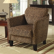 Wildon Home   Scurry Armchair