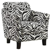 Wildon Home   Scurry Decor Armchair