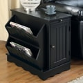 Wildon Home   Yuma End Table