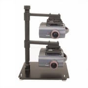 Chief Projector Stacking Table Stand/Ceiling Mount; Ceiling Plate