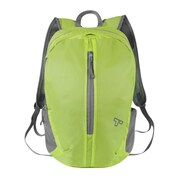 Travelon Backpack; Lime