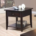 Wildon Home   Calimesa End Table