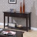Wildon Home   Calimesa Console Table