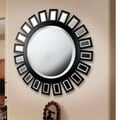 Kenroy Home Straus Wall Mirror