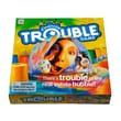 Hasbro Trouble Game