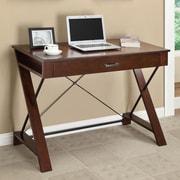 Office Star Inspired by Bassett Rosalind Writing Desk