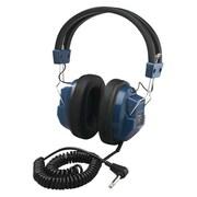 Hamilton 2900 Series Dynamic Headphones