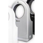 Palmer Fixture iStorm2 High Speed Automatic 110/120 Volt Hand Dryer in Platinum