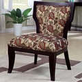 Wildon Home   Vista Chair