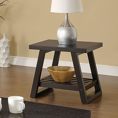 Wildon Home   End Table