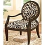 Wildon Home Fabric Arm Chair