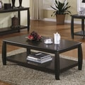 Wildon Home   Alta Coffee Table