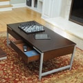 Wildon Home   Bay Shore Coffee Table