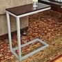 Wildon Home Bay Shore Modern End Table
