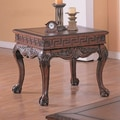 Wildon Home   Arcata End Table
