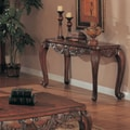 Wildon Home   Atherton Console Table