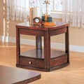 Wildon Home   Benicia End Table