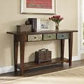 Altra Sage Console Table