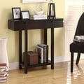 Wildon Home   Entry Hall Table