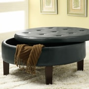 Wildon Home   Storage Ottoman