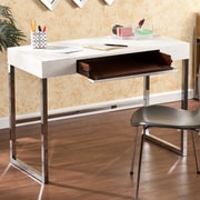 Wildon Home   Beckett Writing Desk