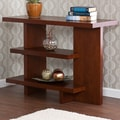 Wildon Home  Julian Console Table
