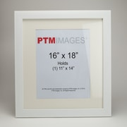 PTM Images Small Picture Frame