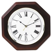 Chicago Lighthouse Octagon Quartz Wall Clock