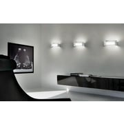 Morosini Nemesi 1 Light Wall Light
