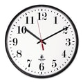 Chicago Lighthouse Slimline 12.75'' Wall Clock