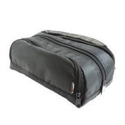 Deluxe Comfort Electronics Travel Bag