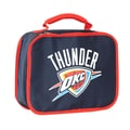 Concept One NBA Lunch Box; Oklahoma City - Navy