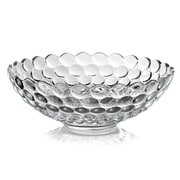 Fifth Avenue Crystal Colette Serving Bowl
