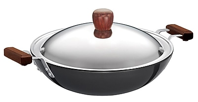 Futura 5'' Frying Pan w/ Lid WYF078276944161