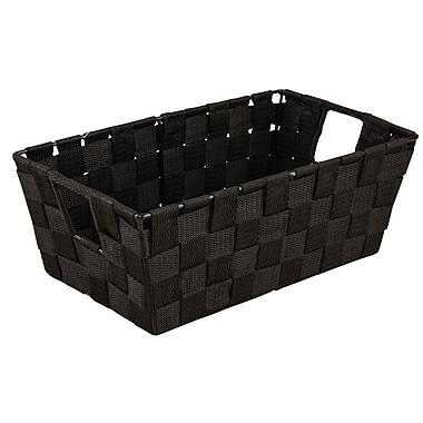 Simplify Shelf Tote Polyester Strap