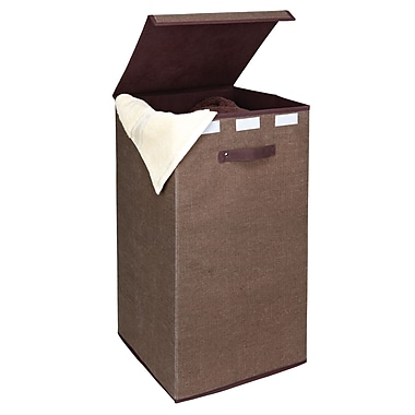 Sto-Away™ Under Bed Shoe Storage Solution