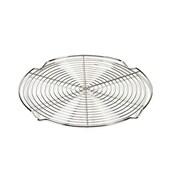 "Schneider™ 14 1/4"" Stainless Steel Cooling Rack"