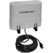 Premiertek Powerlink™ Outdoor Plus II 12dBi Wi-Fi Adapter for Computer/Notebook
