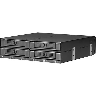 CRU® DataPort 41 8350-6506-0500 Internal Drive Enclosure
