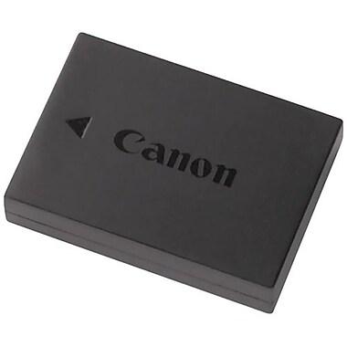 Canon® LP-E10 Li-Ion Digital Camera Rechargeable Battery