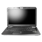 msi™ MS-176392 17.3 LED Barebone Notebook, Intel HM87 Express Core i5/i7