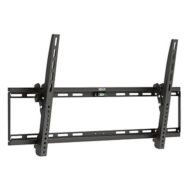 Tripp Lite DWT3770X Wall Mount For 37