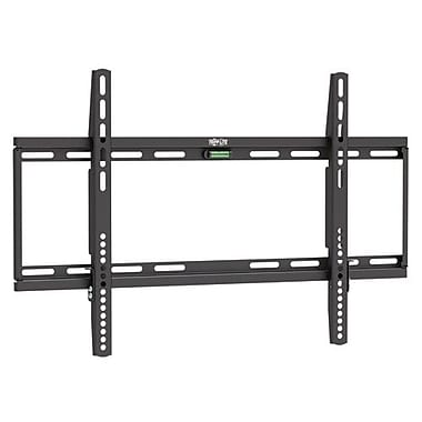Tripp Lite DWF3270X Fixed Wall Mount For 32in. - 70in. Flat-Screen Displays Up To 165 lbs.